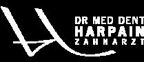Logo_Harpain_NEG_2_150.png